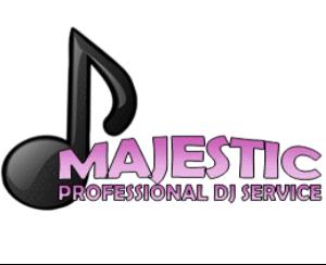 Majestic DJ & Karaoke Service