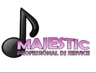 cropped-dj-logo-1.png